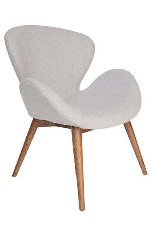 Replica Arne Jacobsen Swan Chair