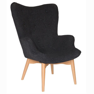 Evans Occasional Chair