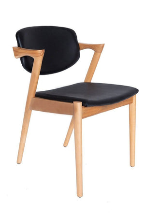 Replica Kai Kristiansen #42 Dining Chair
