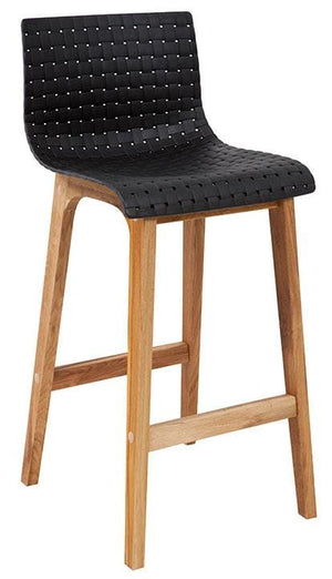 Gem Bar Stool