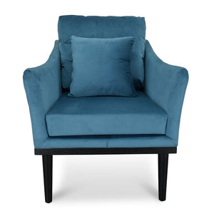 Cassia Occasional Chair