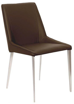 Phist Dining Chair