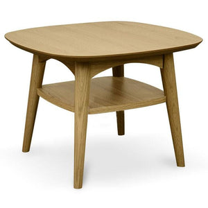 Vang Side Table