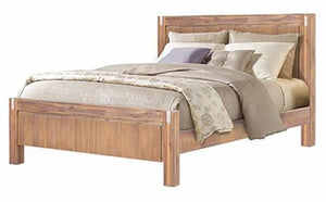 Blake King Single Bed