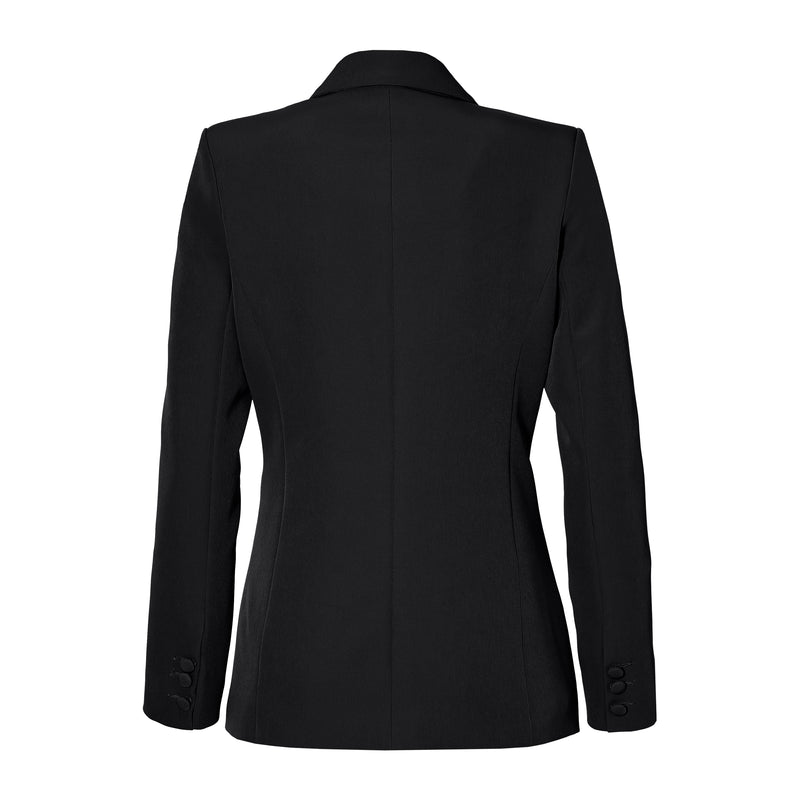 THE BLAZER - black