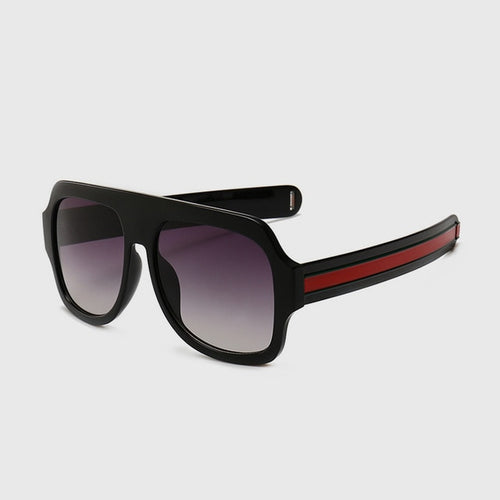 RG Vega Sunglasses