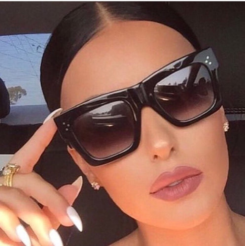 Bettencourt Sunglasses