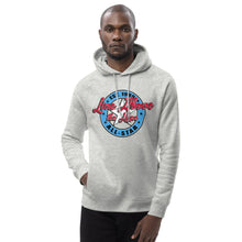 Load image into Gallery viewer, Live Above the Hype Unisex All-Star pullover hoodie