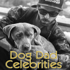 LPL-Dog-Dad-Celebrities