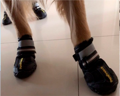 Le Pet Luxe, Dog Shoes, Dog Boots