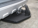 Twistep Pet Step for SUV's - Le Pet Luxe