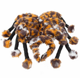 Spider Costume for Dogs - Le Pet Luxe