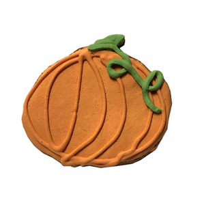 Pumpkin (case of 12) - Le Pet Luxe