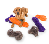 Froid Dog Toy - Le Pet Luxe