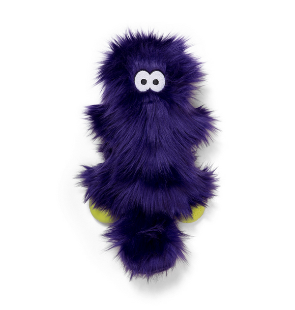 Sanders Dog Toy - Le Pet Luxe