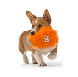 Rosebud Dog Toy - Le Pet Luxe