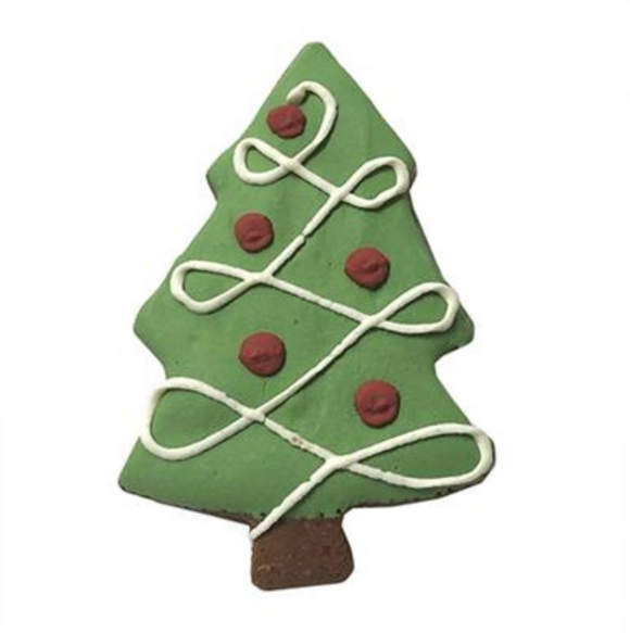 Christmas Tree - Le Pet Luxe