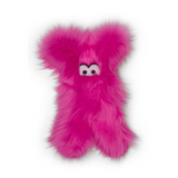 Darby Dog Toy