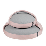 Recovery Burrow Bed ~ Pink