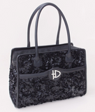 Majestic Luxury Carrier - le-pet-luxe