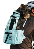 K9 Sport Sack® Air - Le Pet Luxe