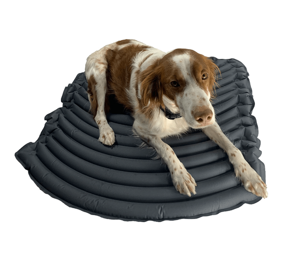 K9 Sport Sleeper with Klymit Technology - Dog Bed - Le Pet Luxe