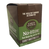 Earth Animal No Hide Pork Stix Dog Treats - 90 Count - Le Pet Luxe