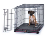 Gorilla Ballistic™ Kennel & Crate Pads - Le Pet Luxe