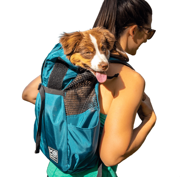 K9 Sport Sack® Trainer - Le Pet Luxe