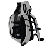 K9 Sport Sack® Air Plus 2 - Le Pet Luxe