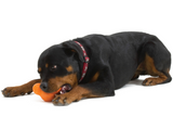 Tux Treat Dog Toy - Le Pet Luxe