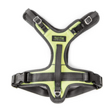 Sport Dog Harness 2.0 - Le Pet Luxe