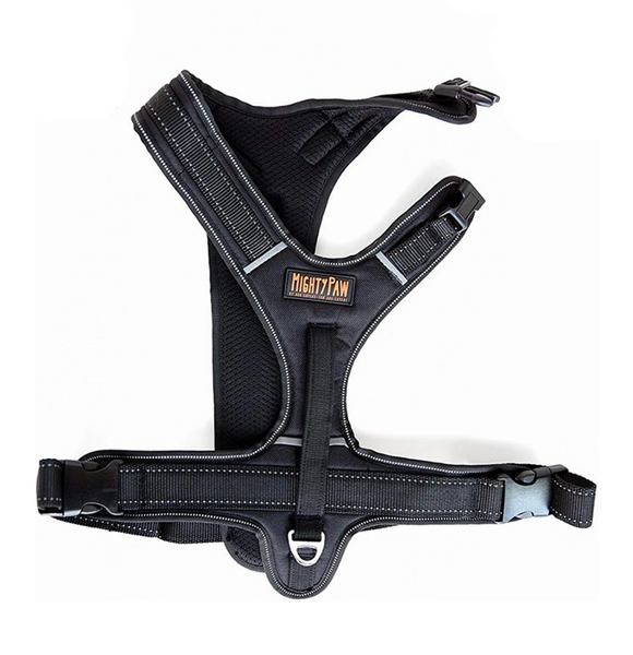 Sport Dog Harness - Le Pet Luxe