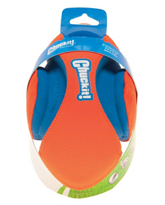 Chuckit! Fumble Fetch Toy for Dogs Small - Le Pet Luxe