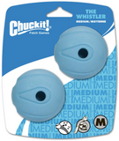 Chuckit! The Whistler - Le Pet Luxe