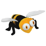 Mighty® Bugs: Bee - Le Pet Luxe