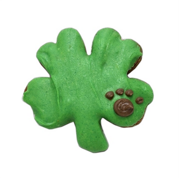 Shamrock (Case of 12) - Le Pet Luxe