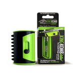 KING KOMB™ - MINI - Pet Brush For Deshedding - Le Pet Luxe