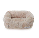Luxe Beds - Le Pet Luxe