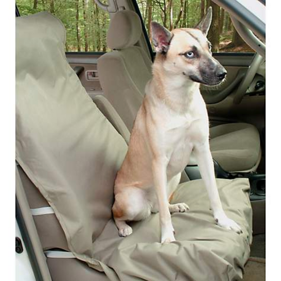 Waterproof Bucket Seat Cover - Le Pet Luxe