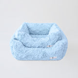 Bella Dog Beds - Vintage - Le Pet Luxe