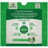 GREENIES™ Original Regular Dog Dental Treats - Value Pack - le-pet-luxe