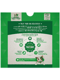GREENIES™ Original TEENIE™ Dog Dental Treats - Value Pack - Le Pet Luxe