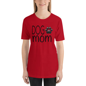 Short-Sleeve Unisex T-Shirt - Le Pet Luxe