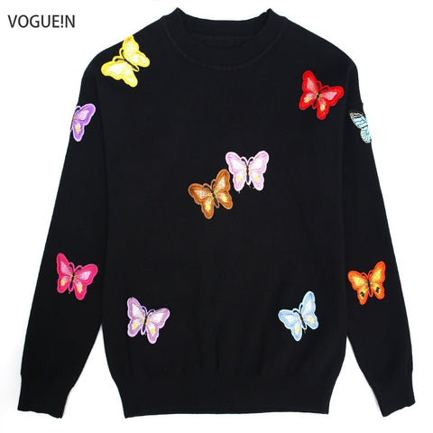 80bf8e916c ... Edge Knit Sweater Women Drop Shoulder Long Sleeve Casual Pullovers Fall  2017 Fashion Burgundy Sexy Ugly Sweater.  74.99  44.99. VOGUEIN New Womens  Fall ...