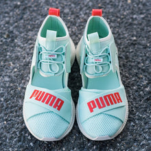 Charger l'image dans la galerie, Original PUMA Women's Outdoor Sandals Sports