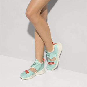 Original PUMA Women's Outdoor Sandals Sports
