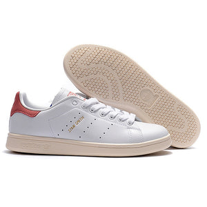 Original Authentic Adidas Clover STAN SMITH Women
