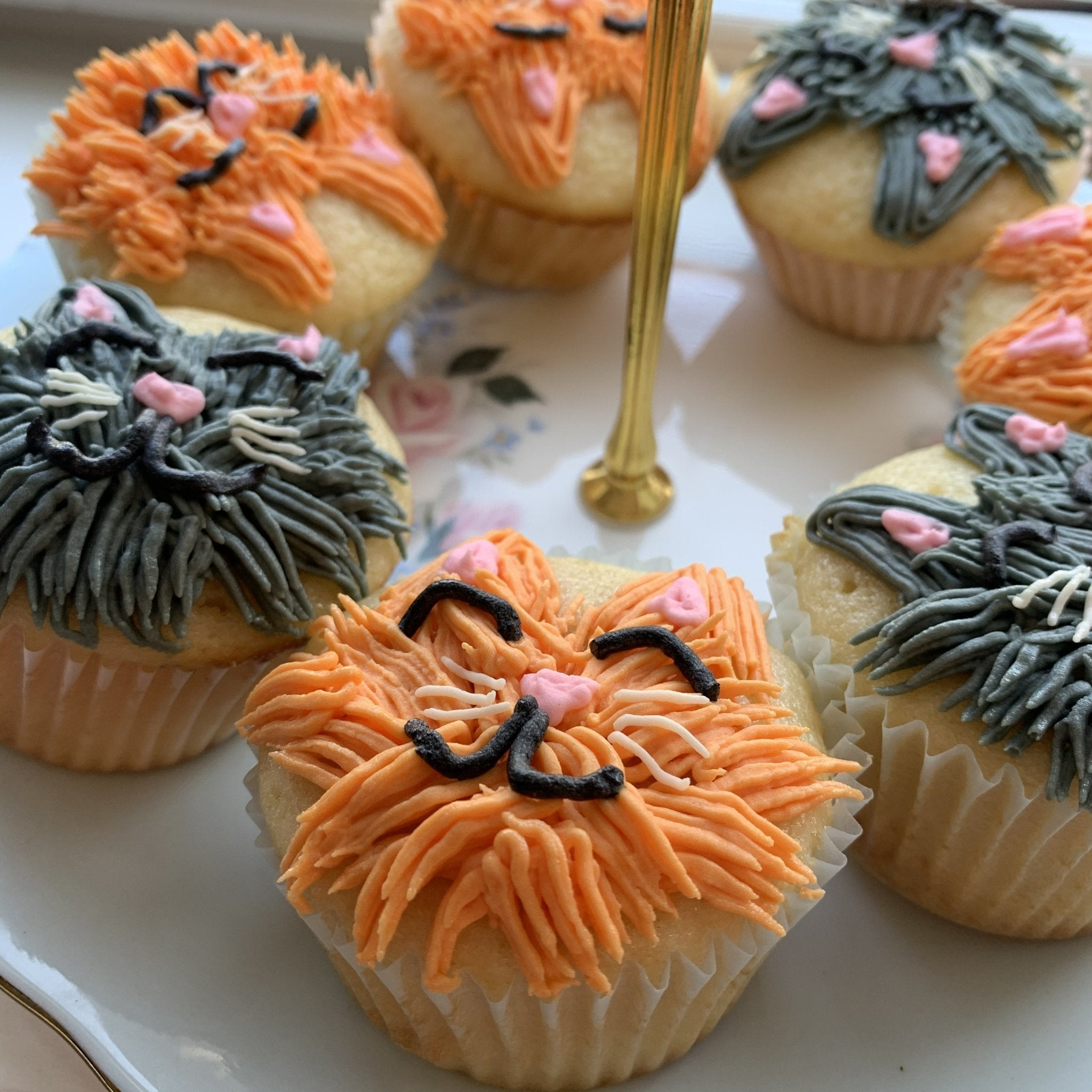 Quarantine-Approved Halloween Sweet Treats
