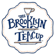 The Brooklyn Teacup